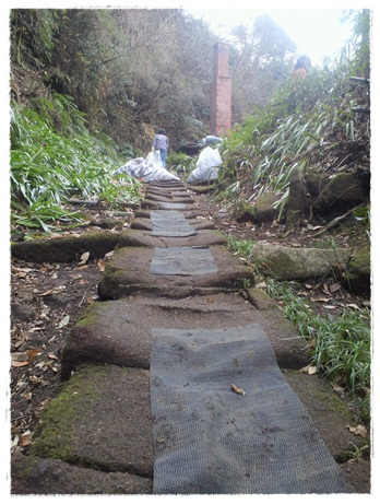 現代レイキを鎌倉のたからの庭でやっています